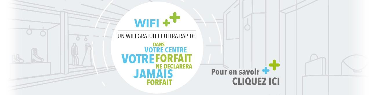 063206eddc281 Centre commercial Carrefour Nimes Sud
